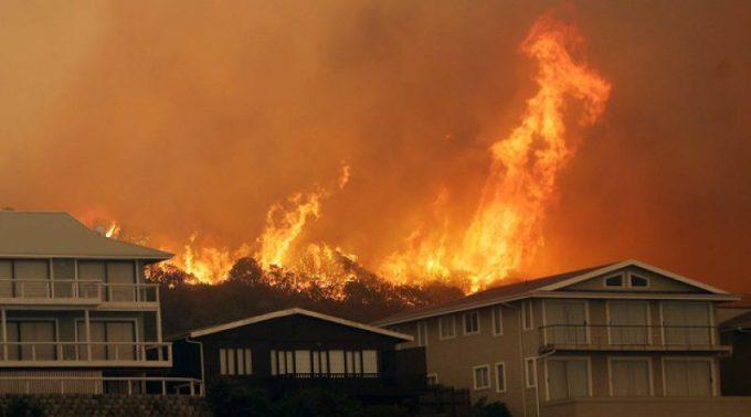 fires11-800x445